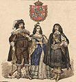 Władysław IV Waza z żoną i z bratem Kazimierzem.jpg
