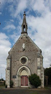 W1420-StLaurentDAutels Martyrs 10965.jpg