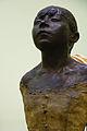 WLANL - thedogg - Danseresje, Degas (2).jpg