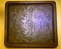 WLA brooklynmuseum Ainu Square Tray.jpg