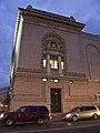 WLA filmlinc Brooklyn Academy of Music 1.jpg