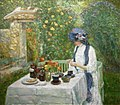 WLA hmaa Childe Hassam French Tea Garden.jpg