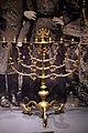 WLA jewishmuseum Polish Hanukkah Lamp.jpg