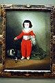 WLA metmuseum Manuel Osorio Manrique de Zuniga by Goya.jpg