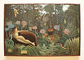 WLA moma The Dream by Henri Rousseau.jpg