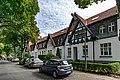 WLM-DE-NW-2018-Herne-Sodingen-Siedlung Constantin-4034.jpg