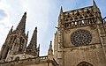 WLM14ES - Catedral de Santa María (Burgos) - Santi R. Muela (4).jpg