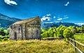 WLM14ES - San Juan de Busa - Ruta del Serrablo RI-51-0004736 - Gonzalo Castán.jpg