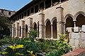 WLM14ES - Sant Jeroni 033 - Margavela.jpg