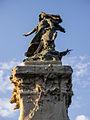 WLM14ES - Zaragoza Monumento a lo sitios 00261 - .jpg