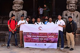 WLM Nepal Photo Ride 2017 at Bhaktapur.jpg