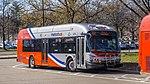 WMATA Metrobus 2009 New Flyer DE35LFA.jpg
