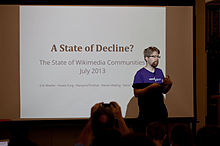 WMF Metrics Meeting July 2013 01.jpg