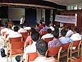 WPML Wikimeetup3 2010April Kochi 9715.jpg