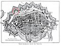 WP Lübeck 1787 - Katze.jpg