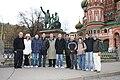 WSoS 2008 Moscow-3.jpg