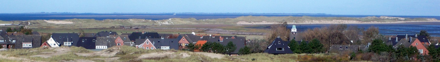 WV banner North Frisian Islands Norddorf.jpg