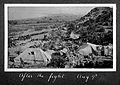 WW1; dressing station at Gallipoli, 1915 Wellcome L0024988.jpg