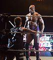 WWE House Show - Garrett Coliseum - 1-10-15 (16077004858).jpg