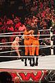 WWE Raw IMG 0901 (11703990345).jpg