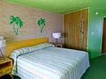 WWHD Caribbean room.JPG