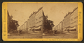 Wabash Avenue from Washington Street North, by Carbutt, John, 1832-1905.png