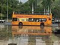 Waikiki Sightseeing Bus - Flickr - Simon sees.jpg