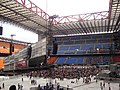 """Waiting for the Muse """"Resistance Tour 2010"""" - San Siro, Milano (8148242872).jpg"""