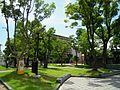 Wakamatsu Park - panoramio.jpg