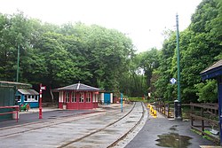 Wakebridge tram stop (DCP 6331).jpg