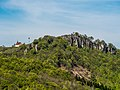 Walberla-cliffs-Kapelle-P5063270-PS.jpg