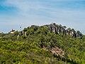 Walberla-cliffs-Kapelle-P5063270-PS.jpg
