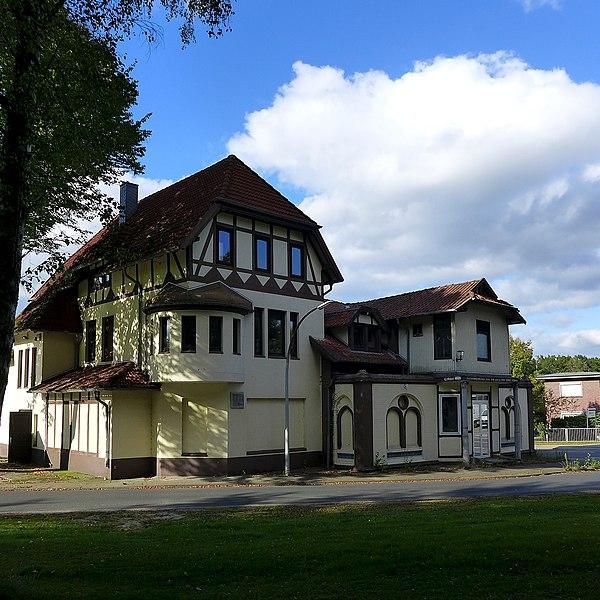 File:Waldkater - Munster (Örtze).jpg