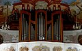 Waldkirch Mariä Schmerzen Orgel.JPG