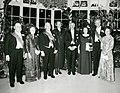 Walter Scheel in New Zealand October 1978.jpg