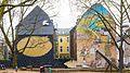 Wandgemälde Grimmstraße 8, Köln-Ehrenfeld 2016-7213.jpg