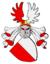 Wangelin-St-Wappen.png