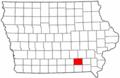 Wapello County Iowa.png