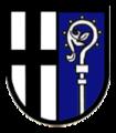 Wappen-Ulm-Ermingen.png