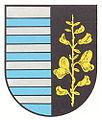 Wappen-ginsweiler.jpg