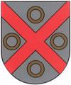 Wappen Ankum.PNG