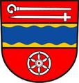 Wappen Breitenbach.png