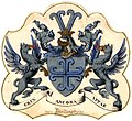 Wappen Doetinchem.JPG