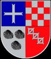 Wappen Dommershausen.png