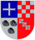 Coat of arms of Dommershausen