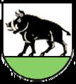 Wappen Ebershardt.png