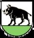 Coat of arms Ebershardt.png