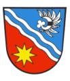 Wappen Egenhofen.png