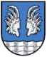 Coat of arms of Flögeln