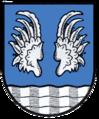 Wappen Floegeln.png